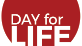 Day for Life Logo